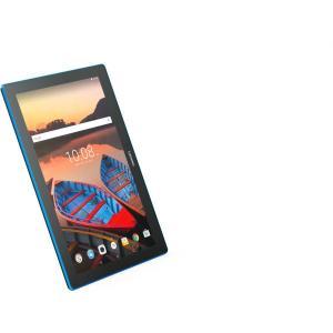 "Lenovo TAB 10 (November 2013) 10"" 16GB - WLAN - Schwarz - Kein Sim-Slot"