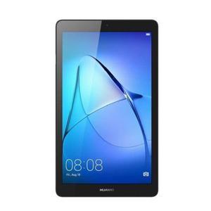 Huawei Mediapad T3 8 Go