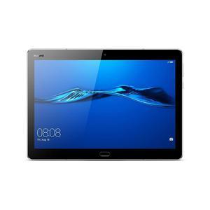 Huawei MediaPad M3 Lite 32 GB