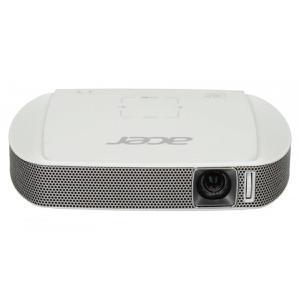 Vidéo projecteur Acer FND C205 Blanc
