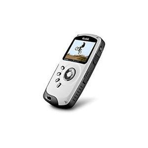 Caméra Kodak ZX3 PlaySport -