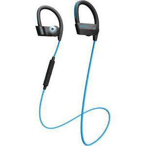 Ecouteurs Intra-auriculaire Bluetooth - Jabra Sport Pace