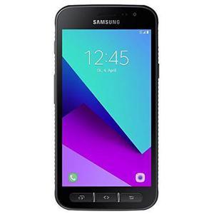 10c0f2da0b8 Galaxy Xcover 4 16 GB - Negro - Libre