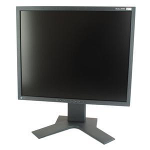 """Écran 19"""" LCD SXGA Eizo FlexScan S1901"""