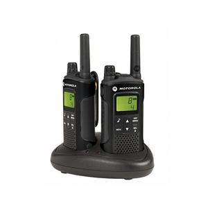 Motorola XT180 Accesorios