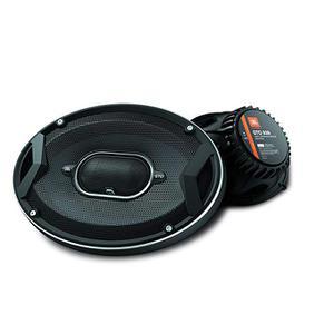 JBL GTO 939 Speaker - Zwart