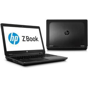 """HP ZBOOK 15 G1 15,6"""""""