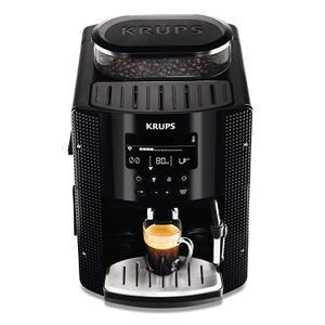Cafeteras Krups EA815070