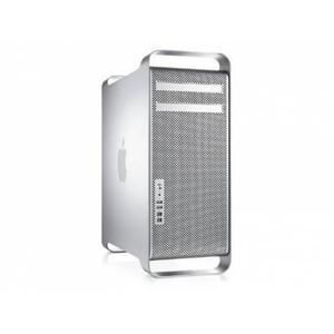 Apple Mac Pro  (Mars 2009)