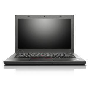 """Lenovo Thinkpad T450 14"""" (2013)"""