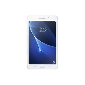 """Galaxy Tab A (März 2016) 7"""" 8GB - WLAN - Weiß - Kein Sim-Slot"""
