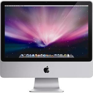 "apple imac 20"" (Marzo 2009)"
