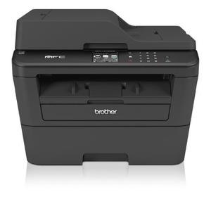 Imprimante Laser Monochrome Multifonction Brother MFC L2720DW