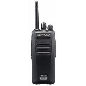 Kenwood TK-3401D Αξεσουάρ ήχου