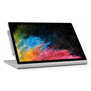 "Microsoft Surface Book 2 13,5"" (2017)"