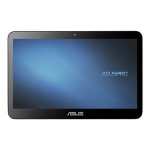 Asus A4110 15,6-inch Celeron 1,6 GHz - HDD 500 GB - 4GB