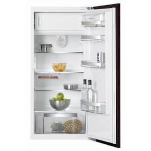 Réfrigérateur encastrable De Dietrich DRS1124J