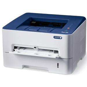 Xerox Phaser 3260 Stampanti