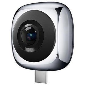 Panoramic camera Huawei CV60