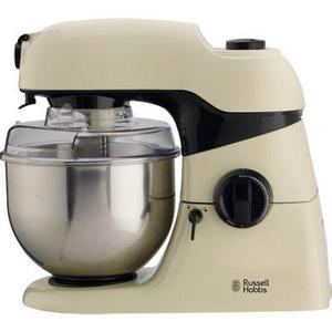 Robot ménager multifonctions RUSSELL HOBBS 18557