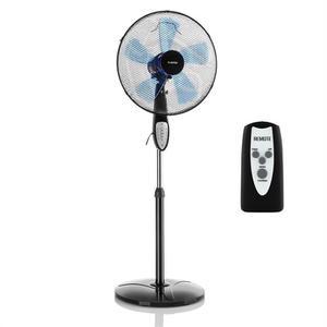 Ventilateur Colonne Klarstein Summerjam