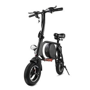 Mini Scooter Air Rise 10