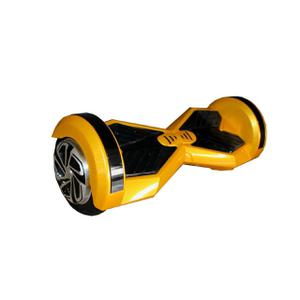 "Hoverboard Bluetooth Air Rise 8"" - Or"