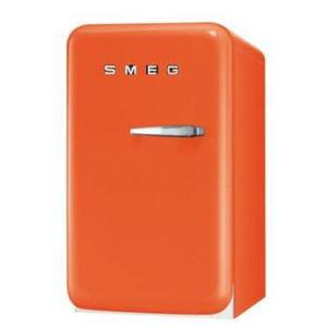 Réfrigérateur 1 porte   Smeg FAB5LO1
