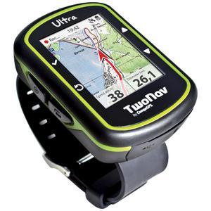 Twonav Ultra GPS