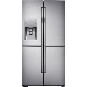 Réfrigérateur américain   RF56J9040SR