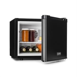 Mini frigo  Klarstein Manhattan 10010814