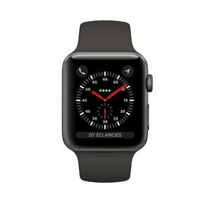 Apple Watch Reconditionnee Back Market