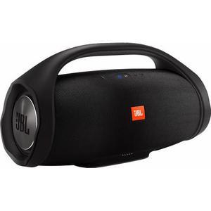 Enceinte  Bluetooth Jbl Boombox - Noir