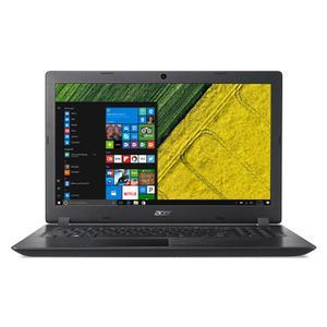 "Acer A315-21-94BS 15.6"" (2015)"