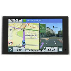 GPS Garmin Nuvi 3597LMT