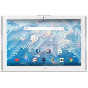 Acer Iconia One 10 B3-A40 (2017) 16 Go - WiFi - Blanc - Sans Port Sim