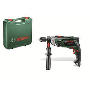 Bosch Advancedimpact 900 Taladro / Atornillador