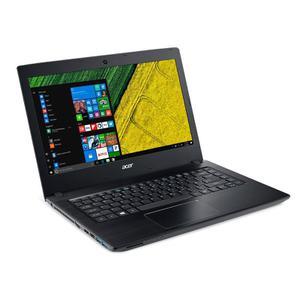 """Acer Aspire E5-475-38XL 14"""" (2018)"""