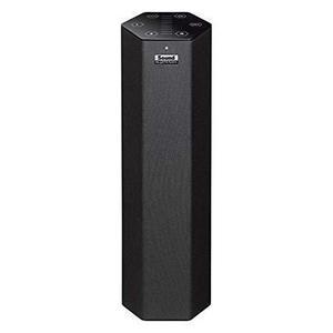 Enceinte Bluetooth Creative Sound BlasterAxx SBX 10 - Noir