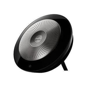 Lautsprecher  Bluetooth Jabra Speak 710 - Schwarz