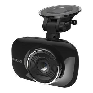Dash Cam Philips GoSure ADR820