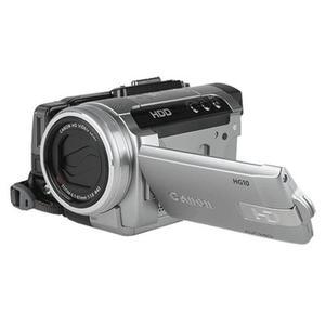 Camcorder Canon HG10