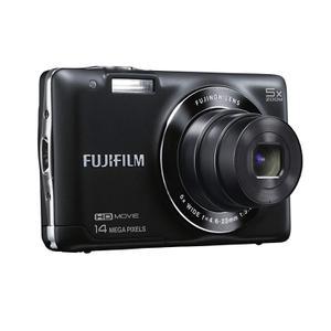 Compacto - Fujifilm FinePix JX600 - Negro