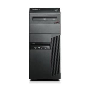 Lenovo ThinkCentre M90p Core i5 3,2 GHz - HDD 500 GB RAM 4 GB