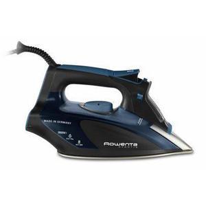 Fer à Repasser Rowenta DW5126D1 2400W - Noir