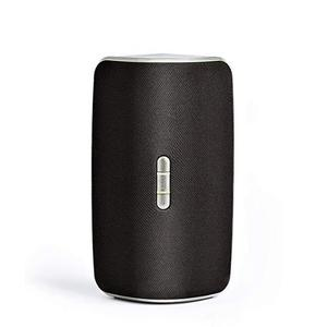 Enceinte  Bluetooth Polk Audio Omni S2 - Noir