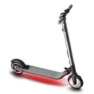 Scooter elettrico Segway Ninebot ES2