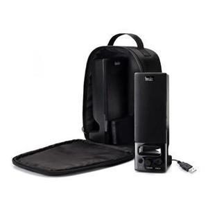 Lautsprecher    Hercules Xps 2.0 35 - Schwarz
