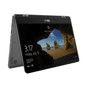 """Asus UX461UA-E1010T 14"""" Core i5 1,6 GHz - SSD 256 Go - 8 Go AZERTY - Français"""