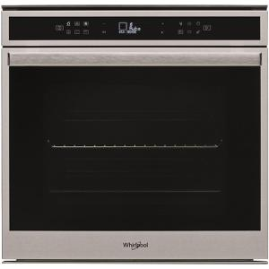 Four encastrable Whirlpool W Collection W64PS1OM4P - Inox